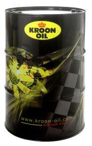 Kroon Oil Perlus HCD 46 60L