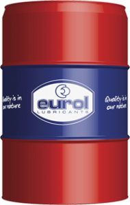 Eurol Radiax 20W50 60 L