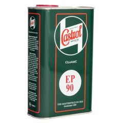 Castrol Classic EP90 1L