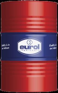 Eurol Hykrol VHLP ISO-VG 100 210L