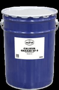 Eurol Calieur Grease EP 0 20KG