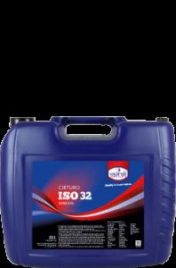 Cirturo ISO-VG 32 20L