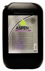 ASPEN Racing 4T