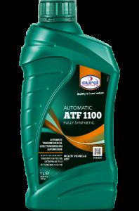 ATF 1100 1L