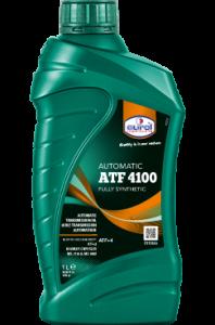 ATF 4100 1L
