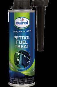 Petrol Fuel Treat 250ml