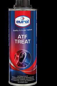 Eurol ATF TREAT 500ml