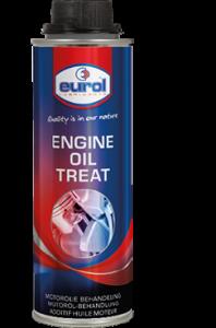 Eurol Engine Oil Treat 250ml