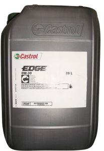 Castrol Edge Longlife II 0W30 20L