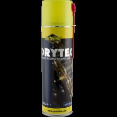 Putoline Drytec Race Chainlube 500ML