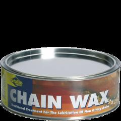Putoline Chainwax 1KG