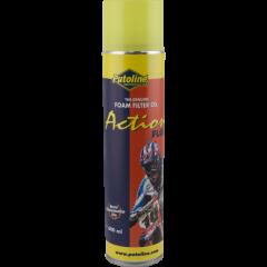 Putoline Action Fluid 600ML