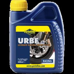 Putoline Brakefluid DOT 4 URBF 500ML