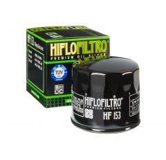 Hiflo HF153