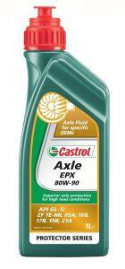 Castrol Axle EPX 80W90 1L