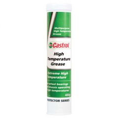 Castrol High Temperature Grease 400GR