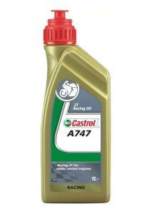 Castrol A747 1L