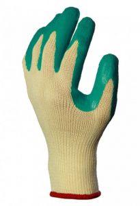 DCQ Werkhandschoenen HSGH (1paar) MAAT L