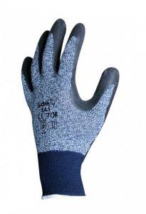 DCQ Werkhandschoenen 341 (1paar) MAAT L