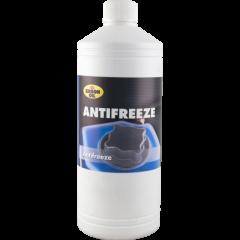 Antivries 1L