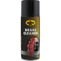 Kroon Oil Brake Cleaner 400ml