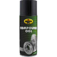 Kroon Oil Compound OGL 400ml