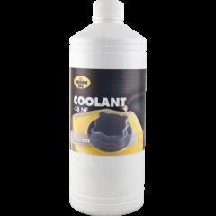 Kroon Oil Coolant -38 Organic NF 1L