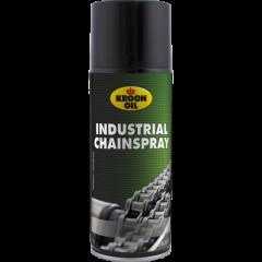 Ind. Chainspray Light 400ml