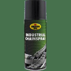 Kroon Oil Ind. Chainspray Light 400ml