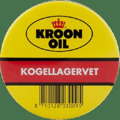 Kroon Oil Kogellagervet 60gr