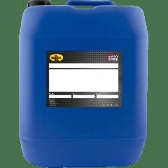 Kroon Oil Kroontex SDC 30L