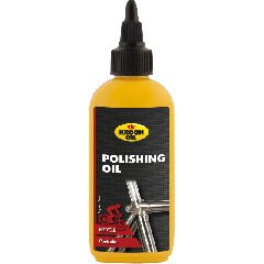 Kroon Oil Polishing Oil 100ml