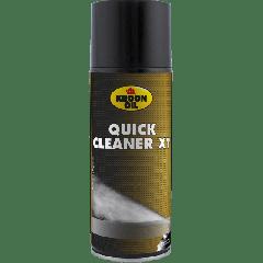 Kroon Oil Quick Cleaner XT 400ml