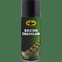 Kroon Oil Racing Chainlube Light 400ml