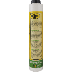 Kroon Oil Universal Grease ST Q7 400gr