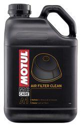 A1 Air filter clean 5L