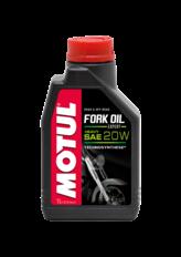 Motul FORK OIL EXP H 20W 1L