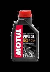 Motul FORK OIL FL MED 7 5W 1L