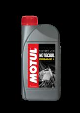 Motul MOTOCOOL FL ORGANIC -35C 1L