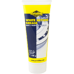 Putoline White Action Grease + PTFE 100GR