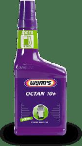 Wynns Octan 10+ Power Booster 1Stuk