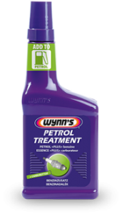 Petrol Treatment 1stuk