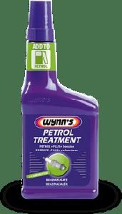 Wynns Petrol Treatment 1stuk