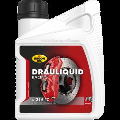 Kroon Oil Racing Drauliquid 500ml