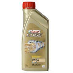 Castrol Edge 0W30 1L