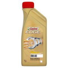 Castrol Edge 0W40 1L