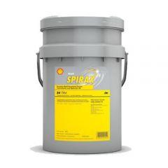 Shell Spirax S4 TXM 20L