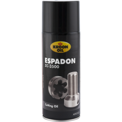 Espadon ZC-3500 ISO 22 400ml