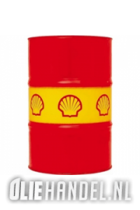 Shell Spirax S3 AM 80W90 209L
