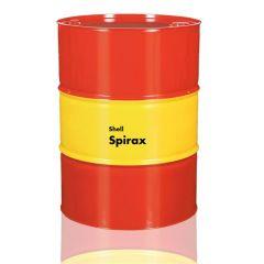 Shell Spirax S6 CXME 10W40 20L